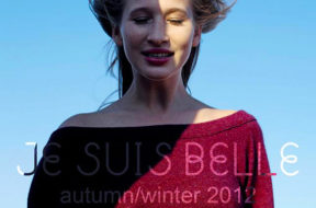 je_suis_belle_2012_es_teli_kollekcio_12