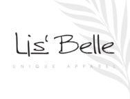 lisbelle