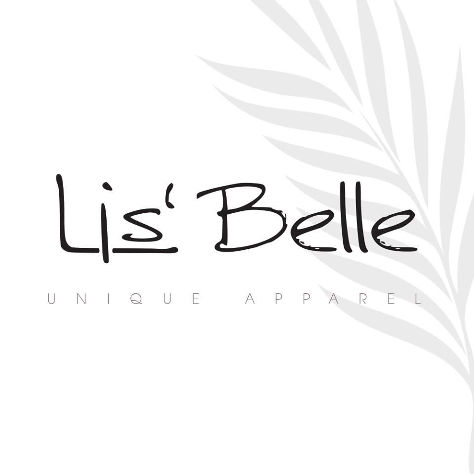 Interjú Vadas Annamária a Lis' Belle márka tervezőjével