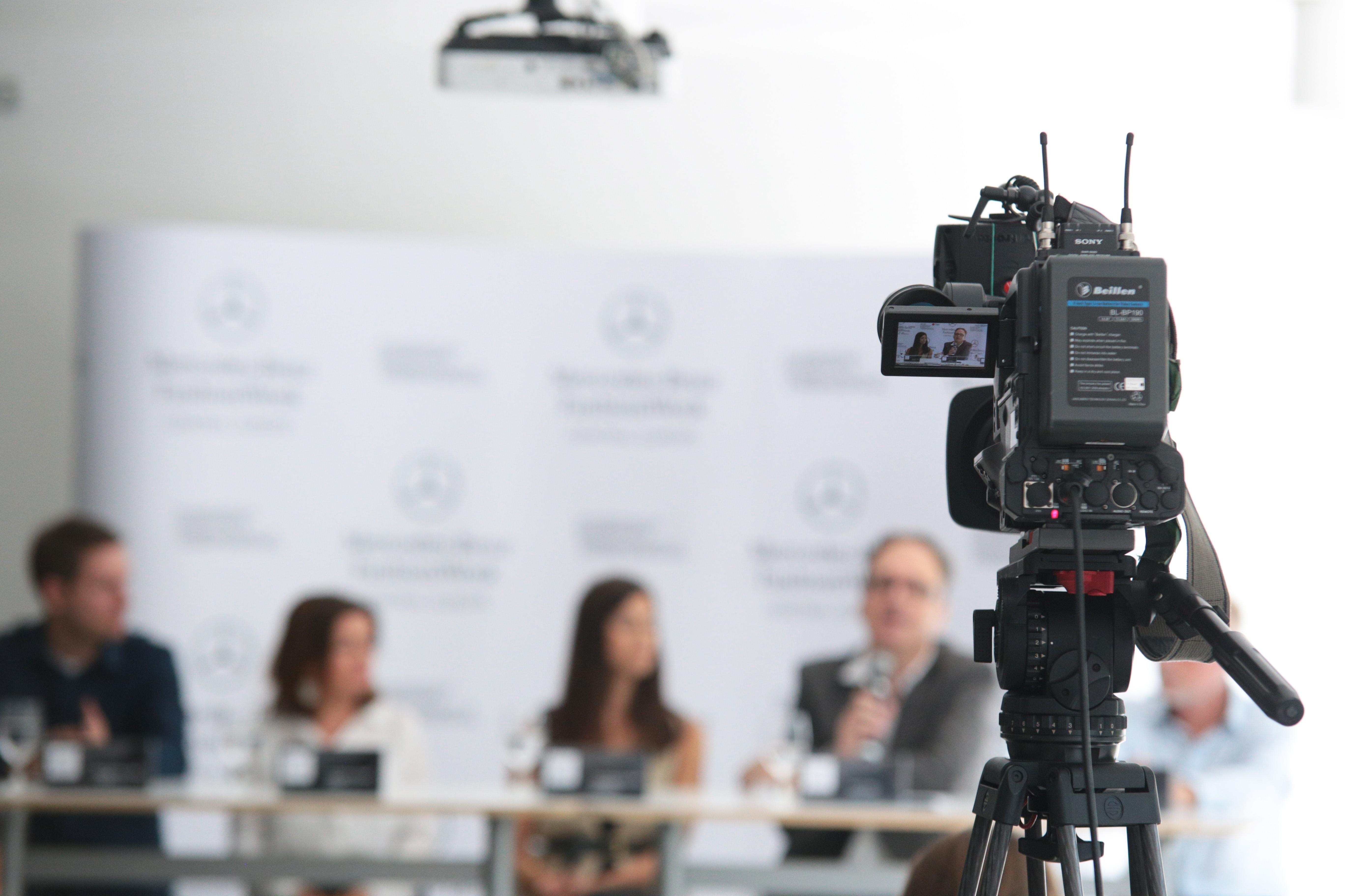 Először Magyarországon a Mercedes-Benz Fashion Week Central Europe