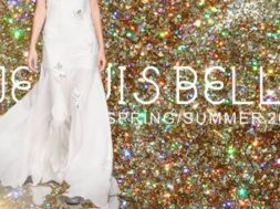 Je Suis Belle 2016 (6)