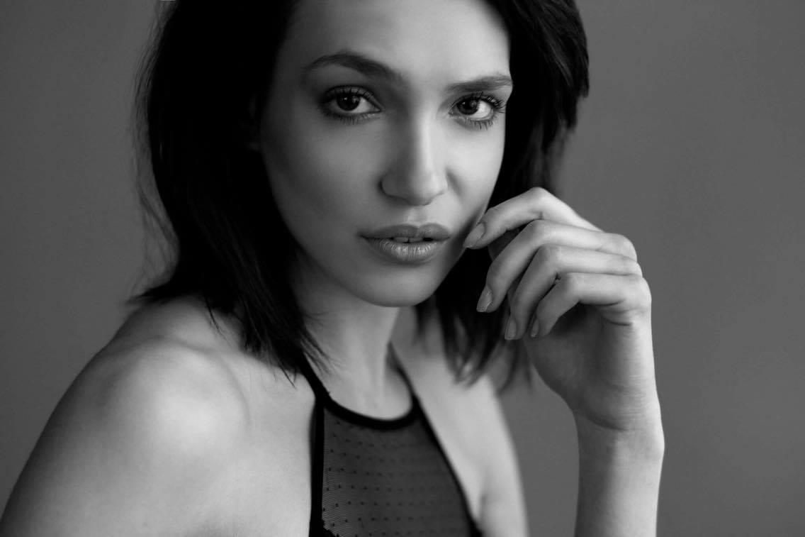 Interjú Varga Aliz sminkessel