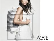 agate_backpack-4