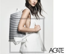 agate_backpack-4