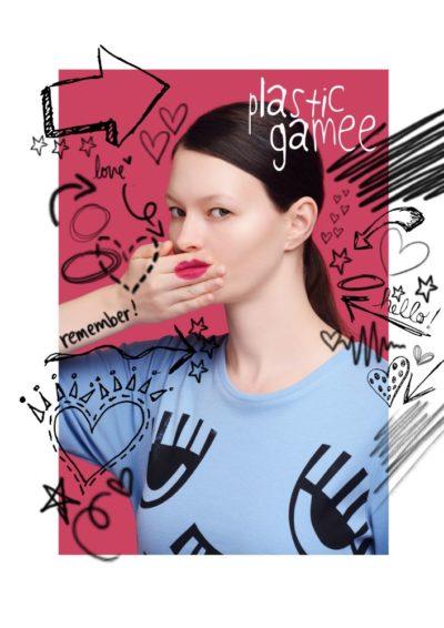plastic-games-by-peruzzi-boglar-1