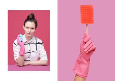 plastic-games-by-peruzzi-boglar-2
