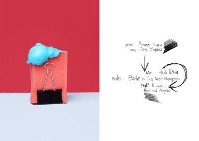 plastic-games-by-peruzzi-boglar-8