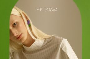 MEI-KAWA-Hello-Malevich-SS18-Campaign-4
