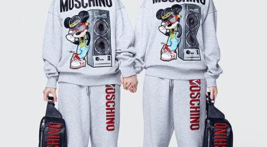 Moschino tv HM_6108_LB_140_72dpi_PR